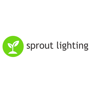 Sprout Lighting