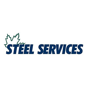 Steel Services, Inc.