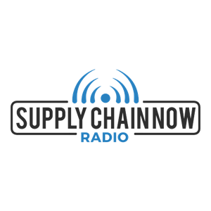 Supply Chain Now Radio