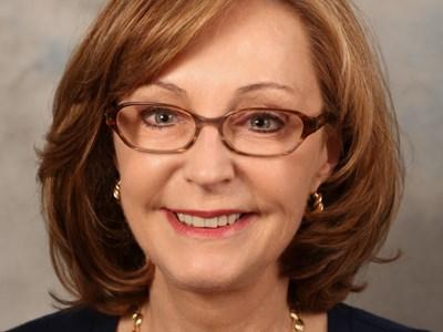 Susan Dimmick