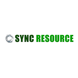 Sync Resource Inc.