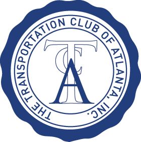 Transportation Club of Atlanta