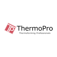 ThermoPro, Inc.