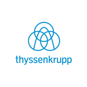 Thyssen Krupp Engineered Plastics