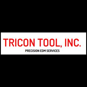Tricon Tool, Inc.