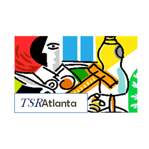 TSR Atlanta LLC