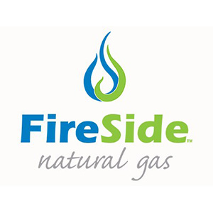 FireSide Natural Gas