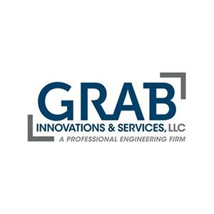 Grab Innovations & Services, LLC