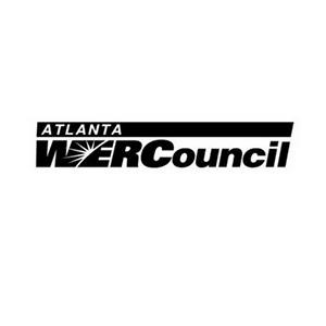 WERCouncil - Atlanta