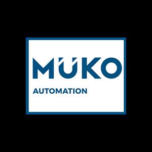 Mueko Machinery, Inc.