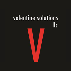 Valentine Solutions LLC