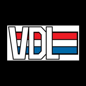 VDL Industries Gainesville LLC