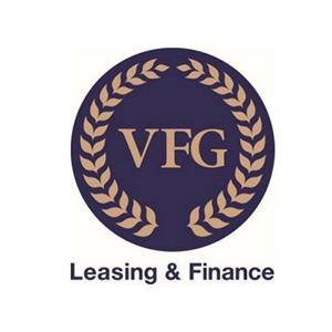 Vision Financial Group, Inc.