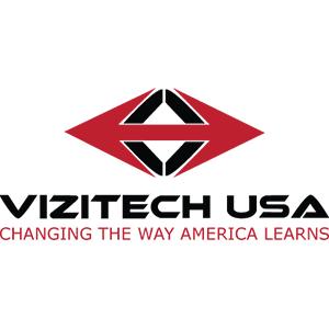 ViziTech USA