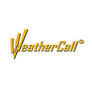 WeatherCall