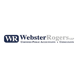 WebsterRogers LLP