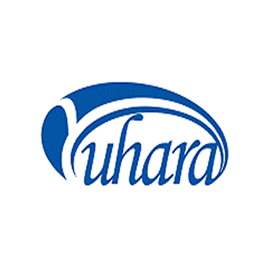 Yuhara MFG USA, Inc.
