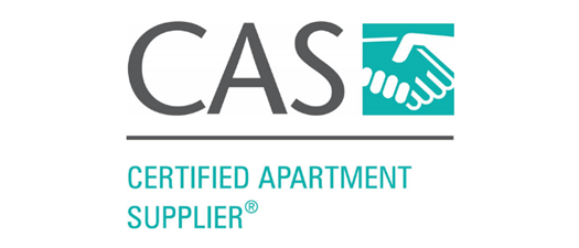 CAS - Certified Apartment Supplier Course