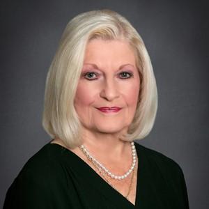 Faye Ellis
