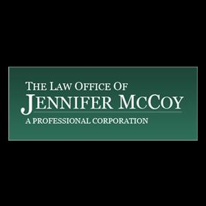 Photo of Law Office of Jennifer McCoy
