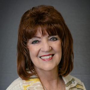 Joyce Wolfe