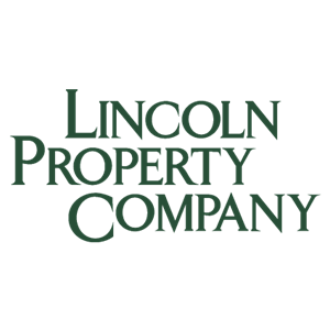 Lincoln Property Company