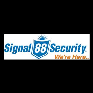Signal 88 Security of Nashville
