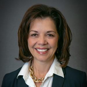 Tina Hamor