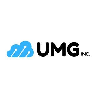 Universal Media Group Inc