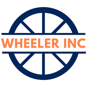 Wheeler, Inc.