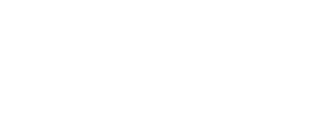 Greater Nashville Apartment Association Logo
