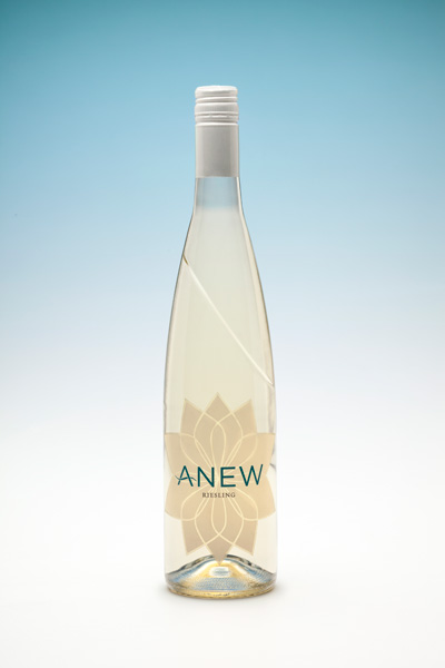 ANEW Riesling