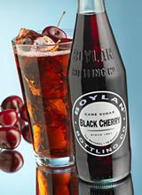 Boylan Premium Soda