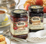 Knott's Berry Preserves