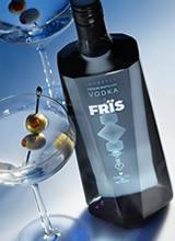 Frïs Vodka