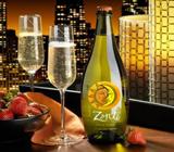 Zonté Sparkling Wine