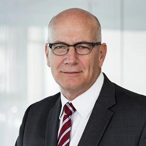 Jim Nordmeyer