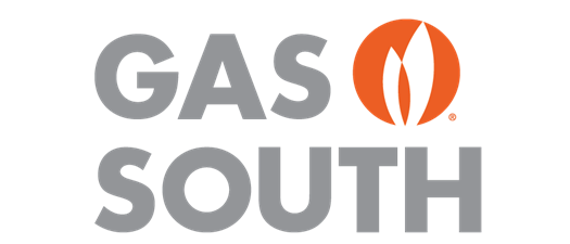 ENERGY FORWARD, a virtual forum powered by Gas South & Cobb EMC