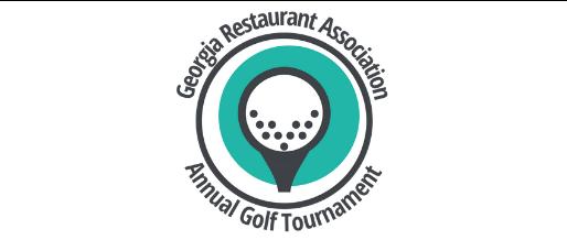 GRA Golf Tournament