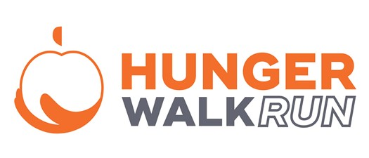 CANCELLED: Hunger Walk Run 2020