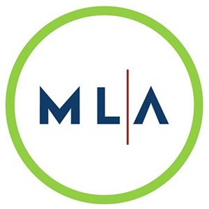 Melissa Libby and Associates | PR Agency