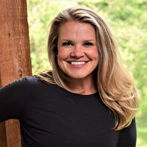 Chrissy Ouellette