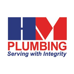 Photo of HM Plumbing