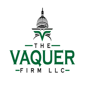 The Vaquer Firm, LLC