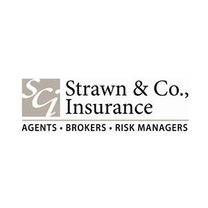 Photo of Strawn & Co., Insurance
