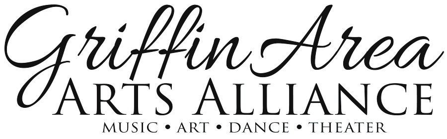 Griffin Area Arts Alliance