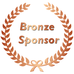 Bronze Sponsor - With Golf