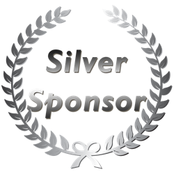 Silver Sponsor -  With Golf