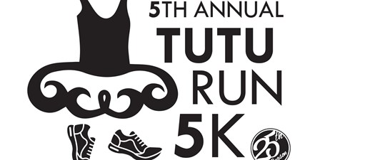 5th Annual Tutu Run