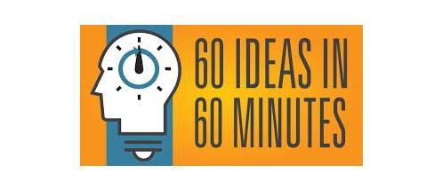 Industry Idea Exchange